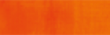 Maimeri maling 500 ml fluorescent orange
