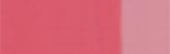 Maimeri maling 500 ml provence rose