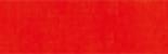 Maimeri maling 500 ml flouriserende rød