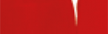 Maimeri maling 500 ml permanent rød