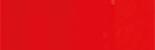 Maimeri maling 500 ml scarlet
