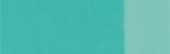 Maimeri maling 500 ml turkis grøn
