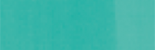 Maimeri maling 500 ml sky blue light