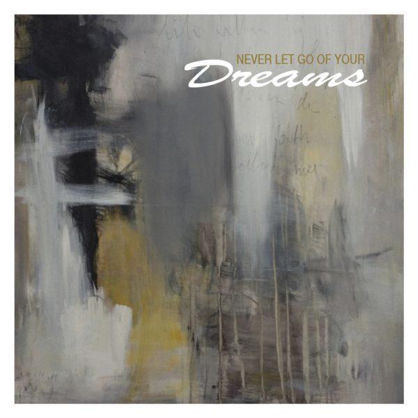 Kunstkort - Dreams